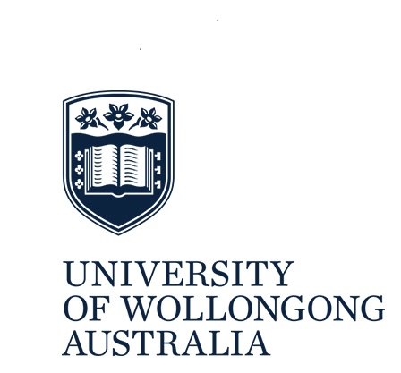 university_of_wollongong_logo