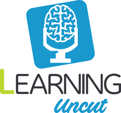 P29 Learning Uncut Logo - PNG-min