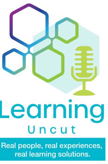 Learning Uncut Logo with Tagline New (1)